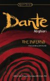 Inferno 2009 9780451531391 Front Cover