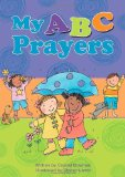 My ABC Prayers 2012 9780310730392 Front Cover