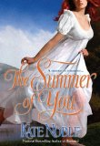 Summer of You 2010 9780425232392 Front Cover