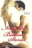 Naughtier Bedtime Stories 2006 9780758214393 Front Cover