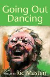 Going Out Dancing Poems 2008 9781558965393 Front Cover