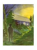 Owner of the House New Collected Poems 1940-2001 2003 9781929918393 Front Cover