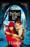 Perfect Gift 2006 9781590528396 Front Cover