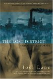 Lost District 2006 9781597800396 Front Cover