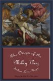 Origin of the Milky Way 1st 2007 9781928589396 Front Cover
