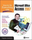 How to Do Everything with Microsoft Office PowerPoint 2007 2007 9780072263398 Front Cover