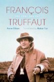 Fran�ois Truffaut The Lost Secret 2013 9780253008398 Front Cover