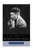 Trials of Radclyffe Hall 1999 9780385512398 Front Cover