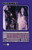 Ghosts among Us 2008 9780978846398 Front Cover