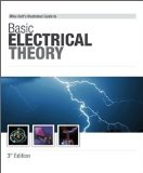 Mike Holt's Illustrated Guide to Basic Electrical Theory 3rd Edition 2011 9781932685398 Front Cover