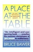 Place at the Table The Gay Individual in American Society cover art