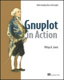 Gnuplot in Action Understanding Data with Graphs 1st 2009 9781933988399 Front Cover