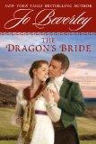 Dragon's Bride 2011 9780451233400 Front Cover