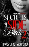 Secrets of a Side Bitch 2 2013 9781493713400 Front Cover