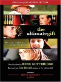 Ultimate Gift 2007 9781595543400 Front Cover