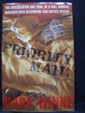 Priority Mail The Investigation 1995 9780026302401 Front Cover