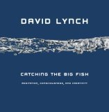 Catching the Big Fish Meditation, Consciousness, and Creativity 2006 9781585425402 Front Cover