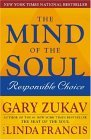Mind of the Soul Responsible Choice 2004 9780743254403 Front Cover