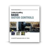 Mike Holt's Illustrated Guide to Understanding Basic Motor Controls 2015 9780986353406 Front Cover
