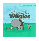 Shave the Whales 1994 9780836217407 Front Cover