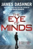 Eye of Minds 2014 9780385741408 Front Cover