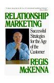 Relationship Marketing Successful Strategies for the Age of the Customer 1993 9780201622409 Front Cover