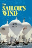 Sailor's Wind 1998 9780393338409 Front Cover