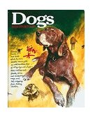 Dogs 1996 9780810981409 Front Cover