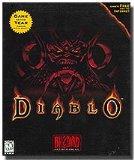 Case art for Diablo