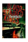 Blood-Stained Kings 1998 9780812992410 Front Cover