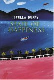 State of Happiness 2004 9780312325411 Front Cover