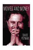 Movies and Money 2000 9780679767411 Front Cover