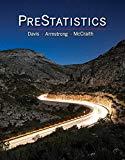 PreStatistics 2018 9781337695411 Front Cover