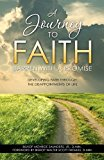 and Journey to Faith 2011 9781613793411 Front Cover