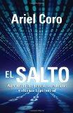 Salto Aprovecha Las Nuevas Tecnologias y Alcanza Tu Potencial 2012 9780307947413 Front Cover