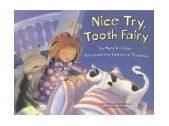 Dear Tooth Fairy 2003 9780689861413 Front Cover