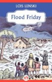 Flood Friday 2011 9781453258415 Front Cover