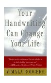 Your Handwriting Can Change Your Life 2000 9780684865416 Front Cover