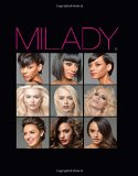 Milady Standard Cosmetology 2016 13th 2015 9781285769417 Front Cover