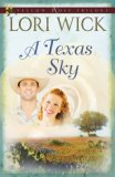 Texas Sky 2008 9780736922418 Front Cover