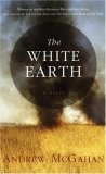 White Earth 2007 9781569474419 Front Cover
