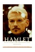 Hamlet 1st 1996 9780393316421 Front Cover