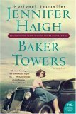 Baker Towers 2005 9780060509422 Front Cover