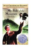 My Side of the Mountain 2001 9780141312422 Front Cover