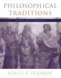 Philosophical Traditions A Text with Readings
