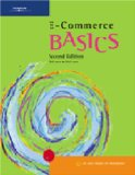 E-Commerce 2nd 2002 Revised 9780619059422 Front Cover