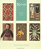 Navajo Walking in Beauty 1994 9780811804424 Front Cover