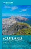 Scotland - The World's Mountain Ranges 2010 9781852844424 Front Cover