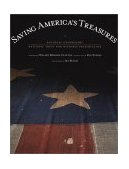Saving America's Treasures 2000 9780792279426 Front Cover
