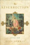 Resurrection History and Myth 2008 9780385522427 Front Cover